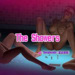 The Showers (シャワー)